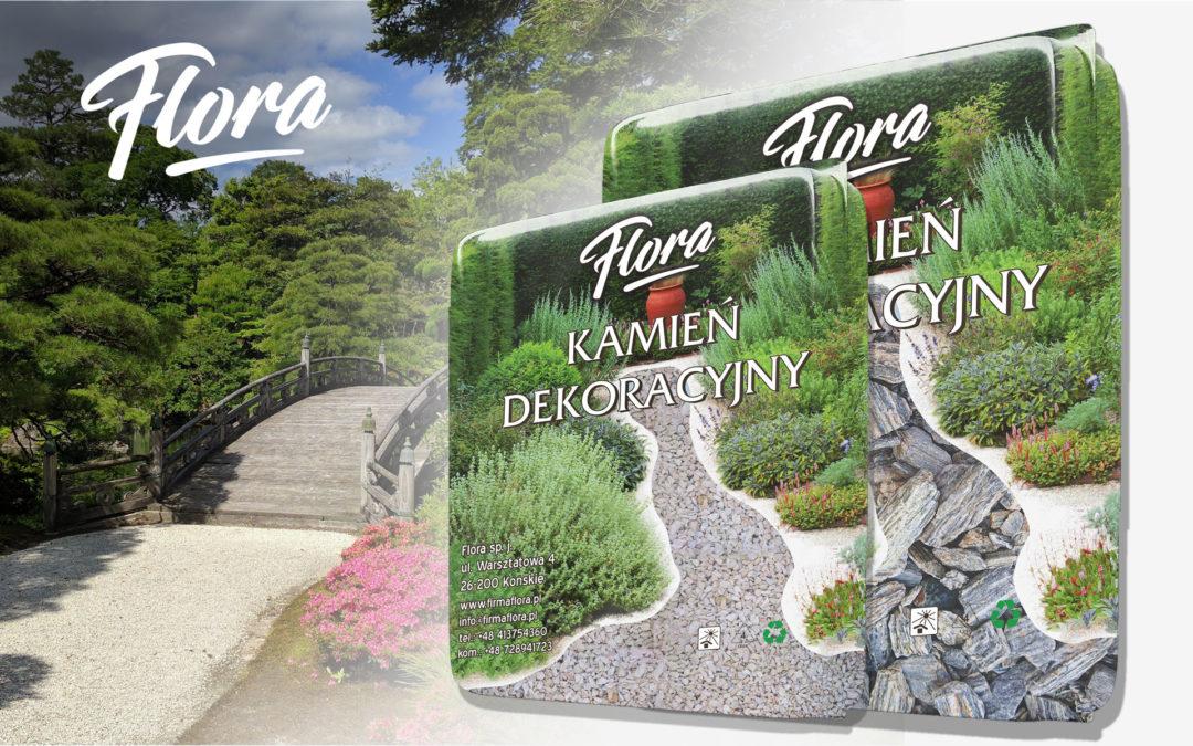 Grys i Kamień Ozdobny w nowych opakowaniach. Sprawdź do czego przyda się w Twoim ogrodzie